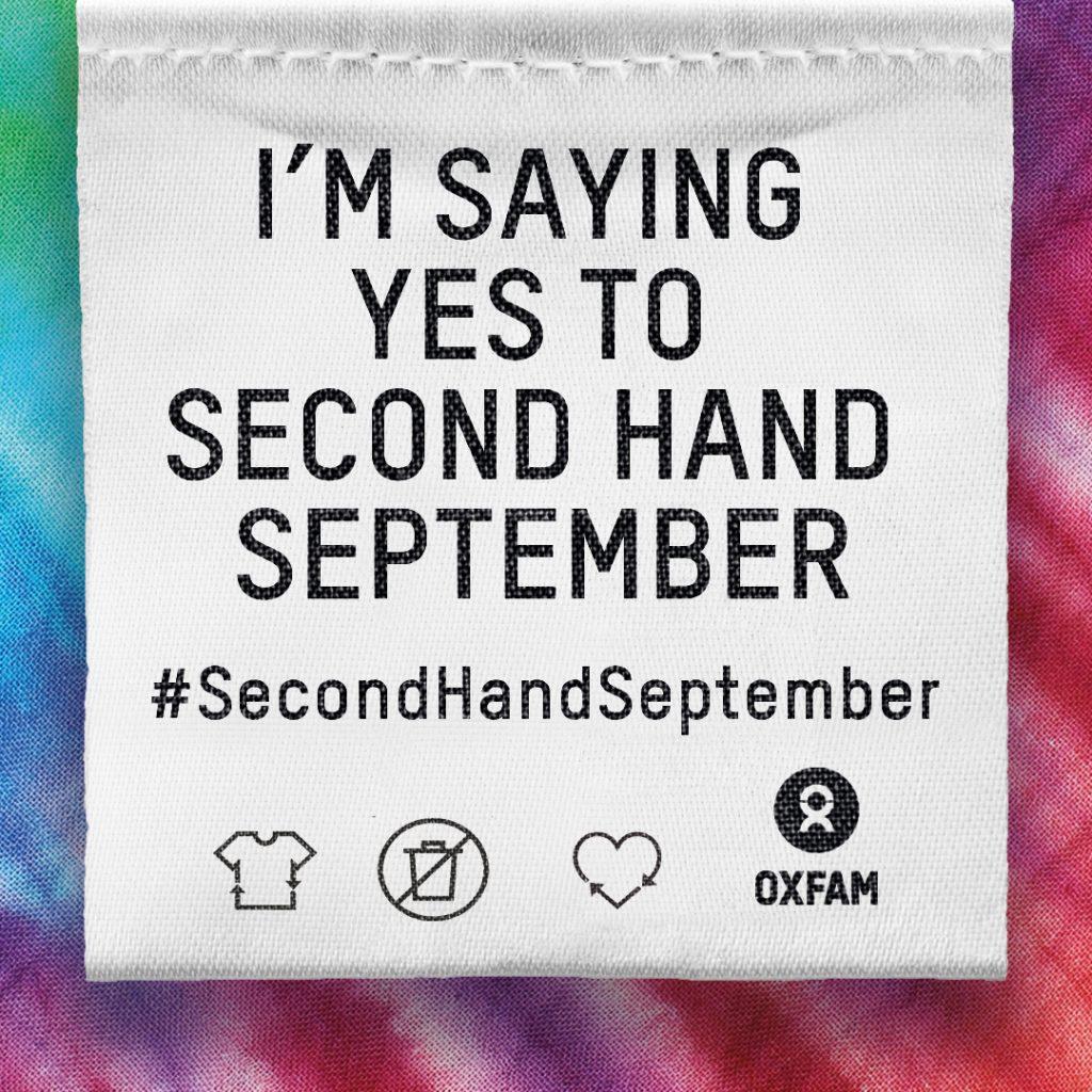 secondhandseptember