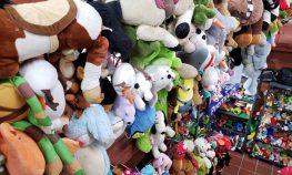bulk-used-toys