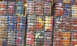 used-clothes-bales