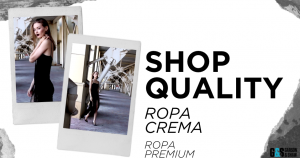 shop quality used clothing
